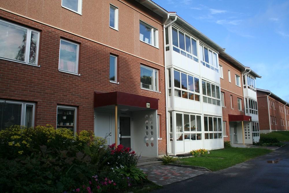hsb stenungsund lediga lägenheter