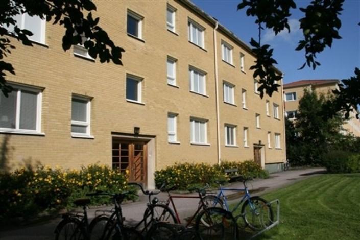 lägenheter norrköping hyra